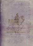 Ritratto equestre di Ferdinando I