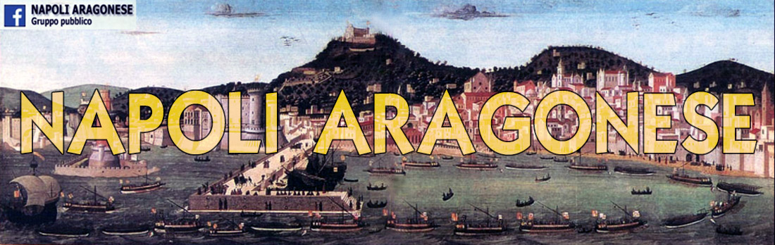 Napoli aragonese
