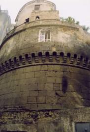 Torre Duchesca