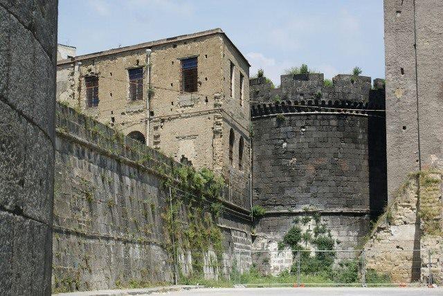 Torre Sant'Anna2