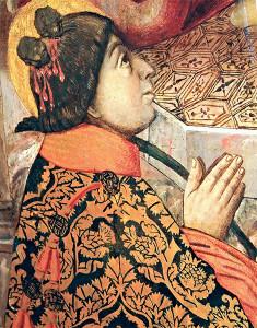 Ferdinando I Befulco