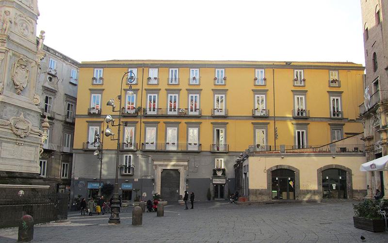 Palazzo_Petrucci