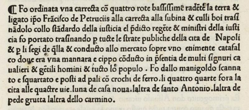 Processo Petrucci 2