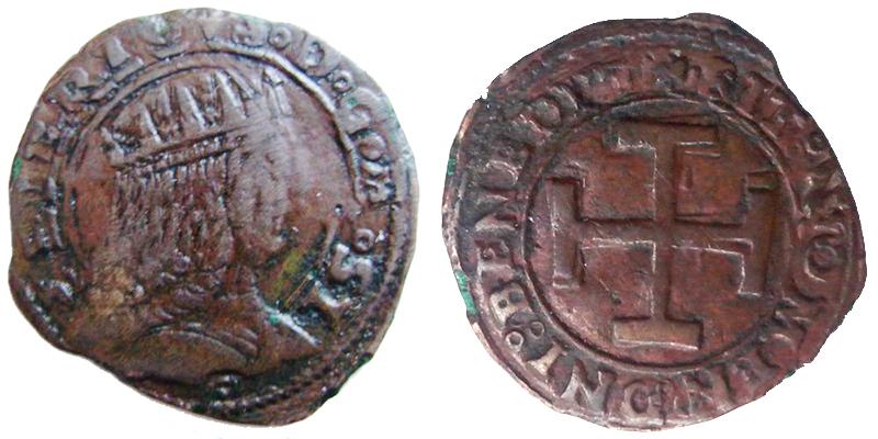 Sestino Federico III
