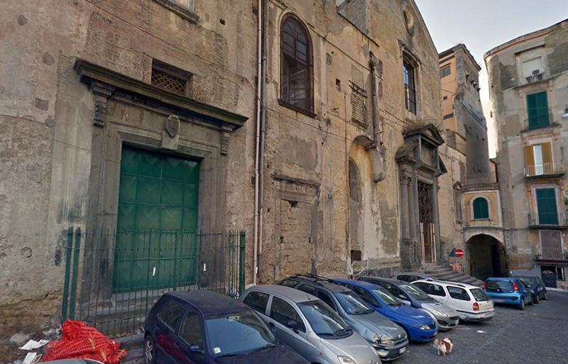 Sant_Omobono_e_Madonna_delle_Grazie