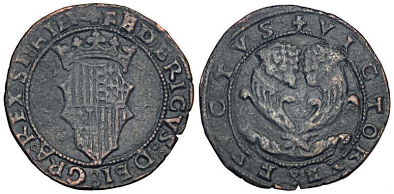 Doppio Sestino Federico Aragona